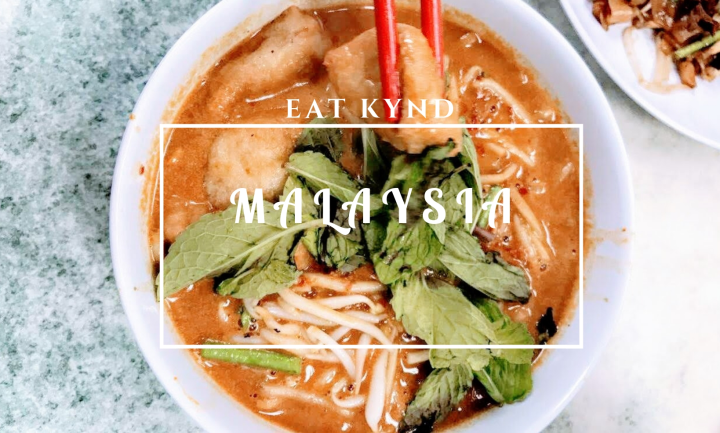 eat kynd malaysia graphic
